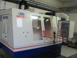 MCFV 1060LR