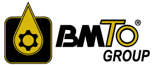 bmto-logo.png
