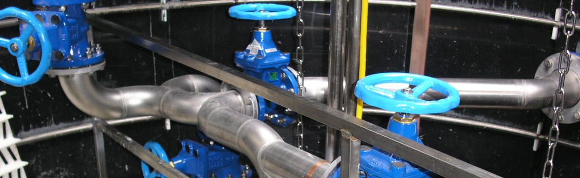 vodohospodarske_vyrobky